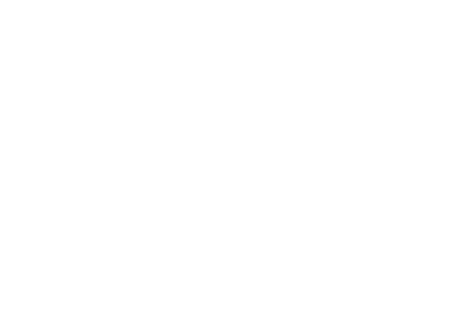 finding-a-way-top2