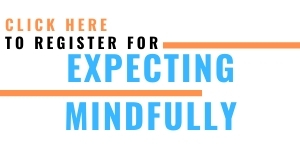 EXPECTINGMINDFULLY,BUTTON